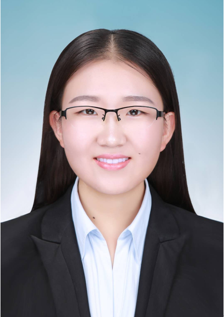 1602404509(1).png